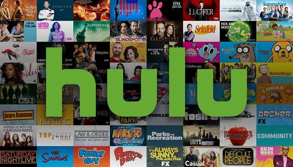 aplicaciones para ver anime en español latino