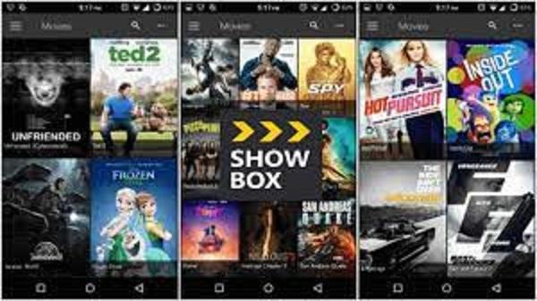 aplicaciones para ver peliculas de estreno gratis (2)