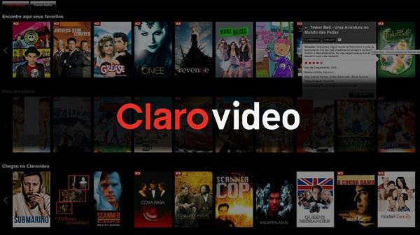 aplicaciones para ver peliculas de estreno gratis