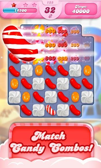 candy crush saga apk ultimate version