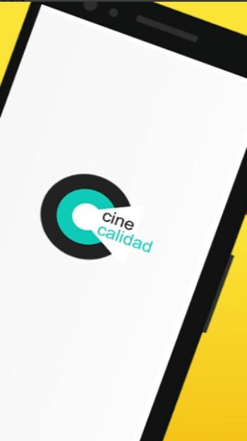 cinecalidad premium apk ultimate version