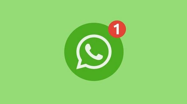 como no aparecer en línea en whatsapp 2021