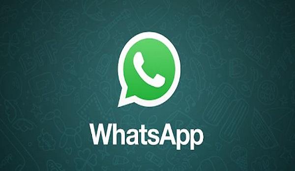 como ponerle contraseña a whatsapp sin aplicación