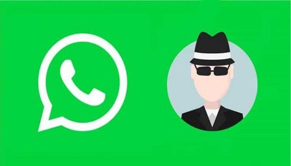 descargar whatsapp spy para android