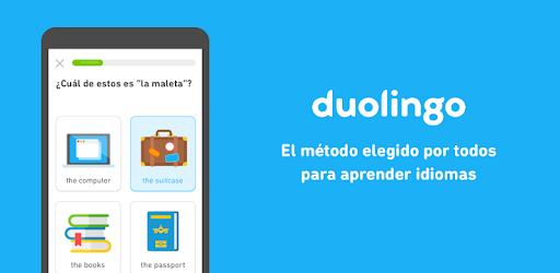 Duolingo Plus Mod APK 5.31.5