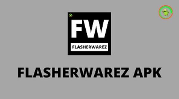 flasherwarez apk