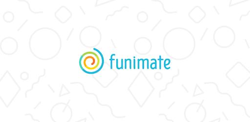 Funimate Pro Mod APK 11.19.1