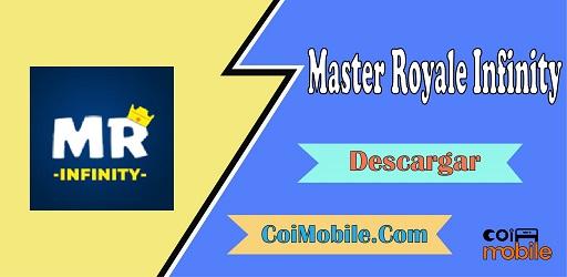 Master Royale Infinity APK 3.1.0