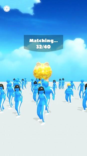 squid game apk gratis descargar