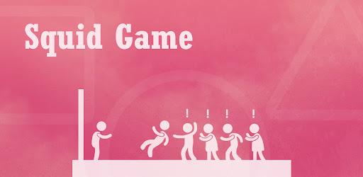 Squid Game APK 1.1.0