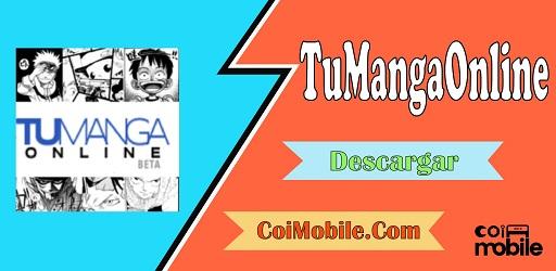 Tumangaonline APK 1.0.5