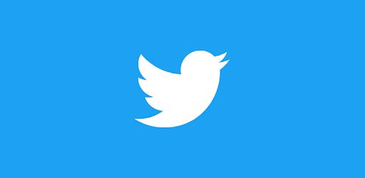 Twitter Mod APK 9.16.1-release.00