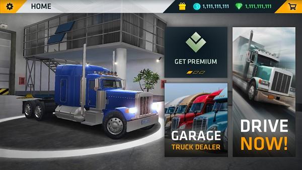 universal truck simulator apk gratis descargar