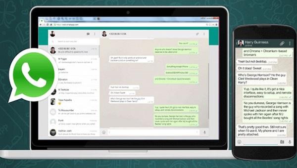 ventajas y desventajas de whatsapp 2022