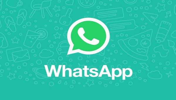 ventajas y desventajas del whatsapp en la familia