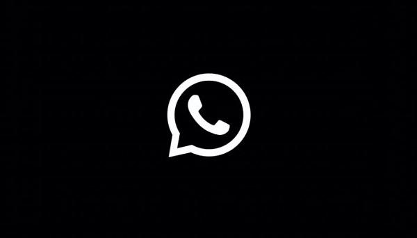whatsapp darkC apk mod nueva actualizar