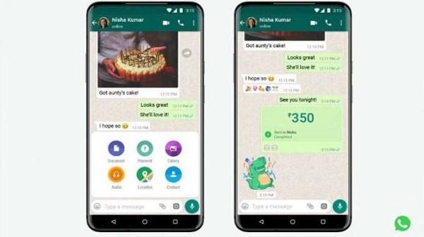 whatsapp inmune apk mod