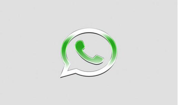 whatsapp transparente apk mod